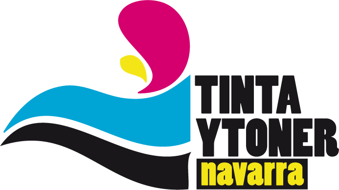 Tinta y Tóner Navarra